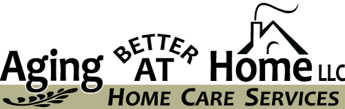 Connecticut Home Care Company, Connecticut In-Home Health Care, Connecticut Independant Living Assistance for Seniors